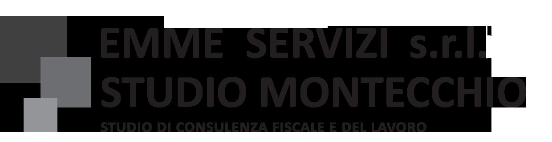 emmeservizi_studio_montecchio