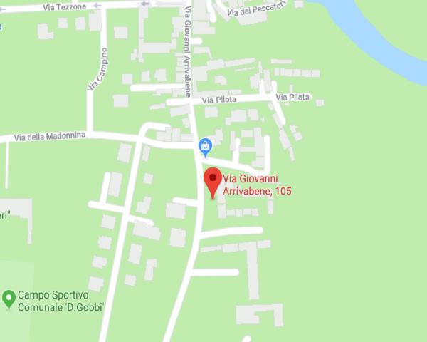 mappa_studio_montecchio
