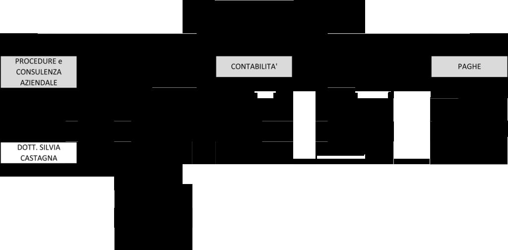 organigramma_studio_montecchio_modificato